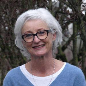 Eva Jäger