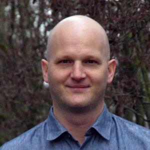 Marcel Rothen